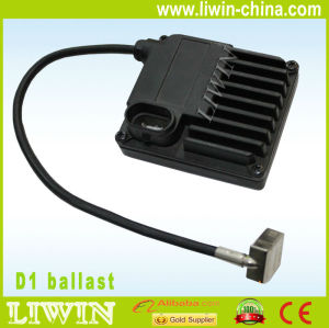 New arrival ballast hid round