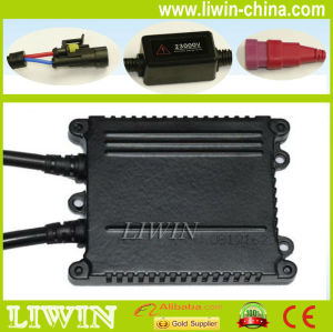 the best quality denso hid xenon ballast