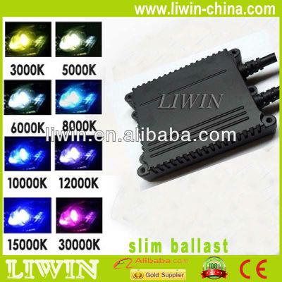 High quality Slim Ballast