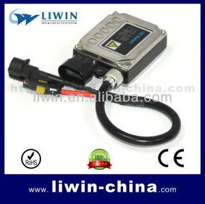 LW high quality hid ballast CAR hid xenon lamp ballast kits