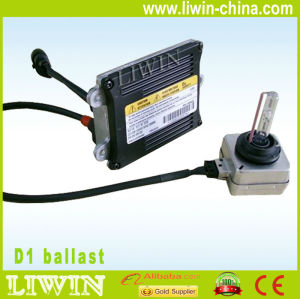 90% off discount price hid electric ballast