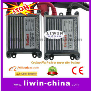 hotest factory dirrect sale auto small hid ballast 35w 35w 55w 24v