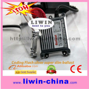 hotest dirrect de fábrica reator hid circuito 35w 55w 24v