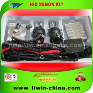 Hotest 50% desconto off kit xenon 12v 35w 35w 55w 24v