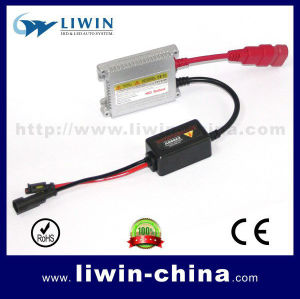 2013熱い販売の販売のための35ワットの電子バラスト