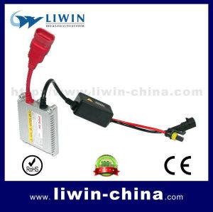 lw工場直接販売のためのhidの電子バラスト