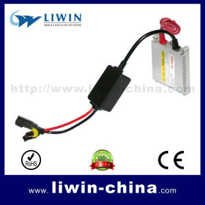 new 2013 12V 35W/55W hid electronic ballast for sale