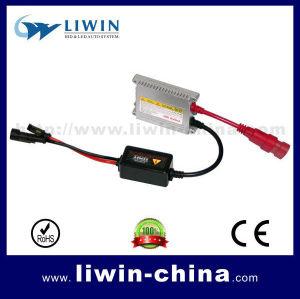 Achidの電子バラスト12v35w/55w/dc