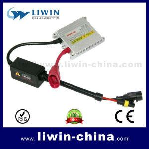 Ac12v35w/55w/dcデジタルバラスト販売のための