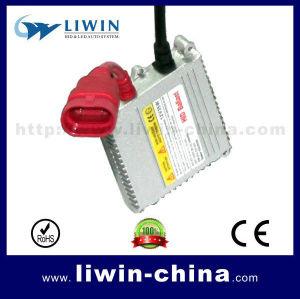 2013熱い販売の電子安定器の価格