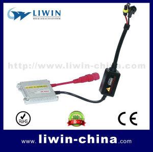 良い品質12v55w販売のための電子安定器の価格
