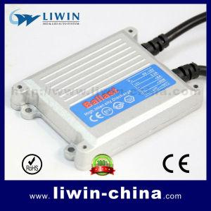 高品質hidバラスト12v35w卸売