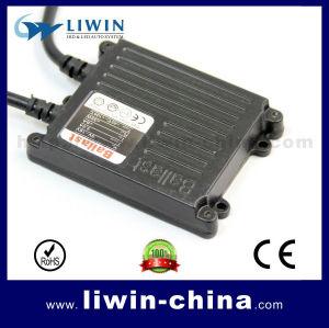 lw2013新製品販売のための電子バラスト