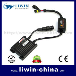 good quality 35W /55W electronic ballast for sale