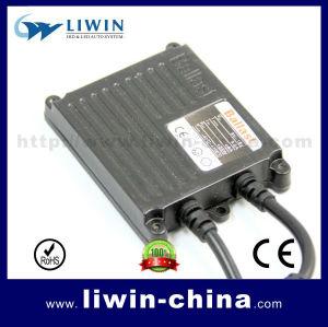 工場直接liwin事前電子バラスト