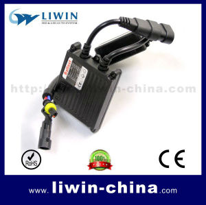 2013 good quality 12v 35w AC hid ballast for sale