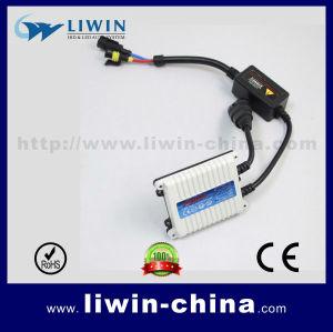100%の工場渡し価格liwin熱い販売のhidの電子バラスト