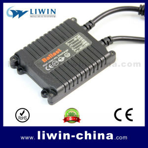 2013 hot sale hid xenon ballast wholesaler
