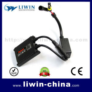 中国品質良い2013hidバラスト卸売業者