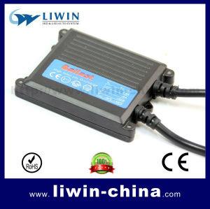 wholesale alibaba 12v 35w hid ballast china exporter