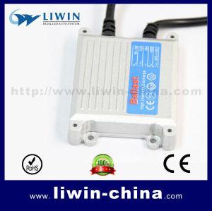 中国の製造元熱い販売法の高電力電子バラスト