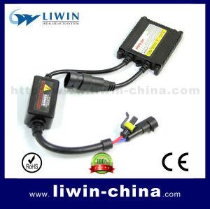中国品質良い2013lw市場バラストhid