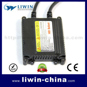 2013 China canbus hid ballast manufacturer