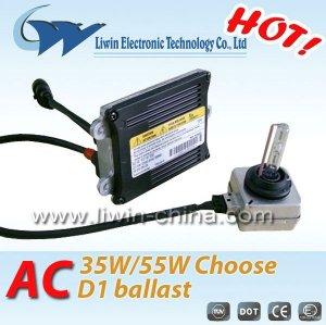 car electronic ballast