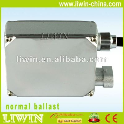 High quality hid normal ballast