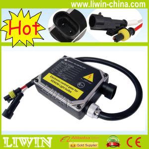 2013 quente vender 100w reator hid