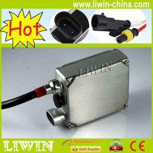 Dc/ac35w/55wワットhid安定器