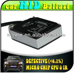 Novo produto! Auto 2013 alta qualidade 12v/35w sncn- x6 canbus xenon kit