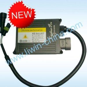 2012 venda quente h4 lo oi lâmpada xenon hid