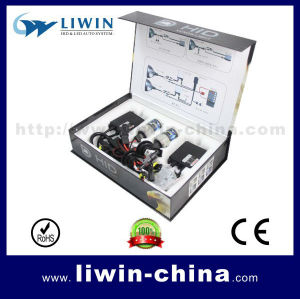 35w 55w xenon hid kits with h1 h7 9005 9006