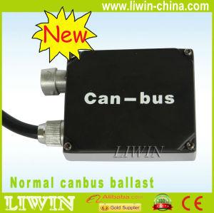 nova chegada de lastro canbus 55w