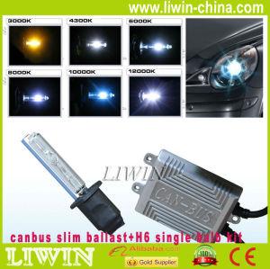 auto headlamp xenon hid canbus ballast