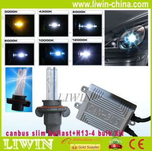 35w canbus ballast of the car lighting