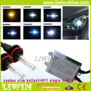 best selling 75w canbus lastro