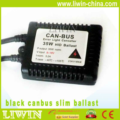 Hot sales!!!Car Canbus Ballast