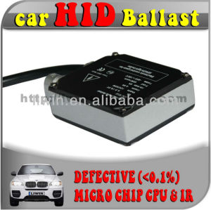 hottest 2013 h4 hid bulbo com 35w 12v canbus