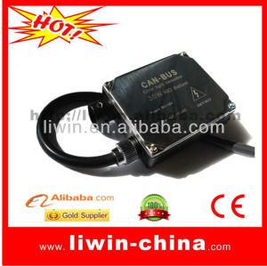 hottest 2013 55 watt hid kit xenon canbus 35w 12v