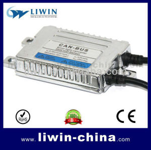 LW CE approval factory supply hid xenon ballasts in Guangzhou