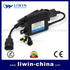 2013 new product LW canbus hid ballast for sale