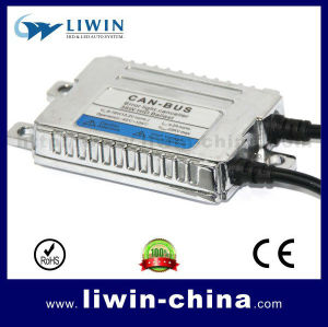 liwin factory directly LIWIN hid canbus ballast