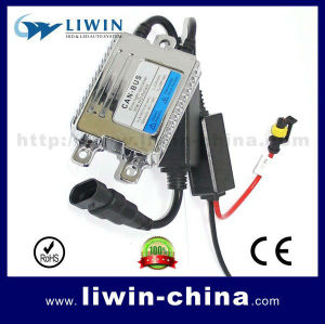 good quality 35W LIWIN canbus hid ballast for sale