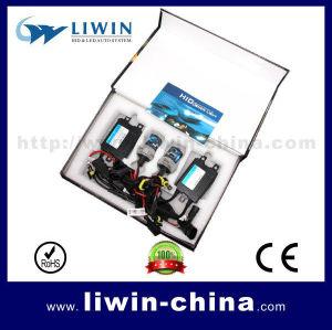 Ceの承認工場供給35w/55wスリムcanbusスリムバラストhidバラストキット
