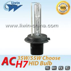 hot bast 24v 35w 3000k-30000k h7 hid xenon lights for car on aliexpress
