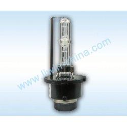 h3c hid xenon bulb