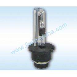 h11 xenon hid bulb