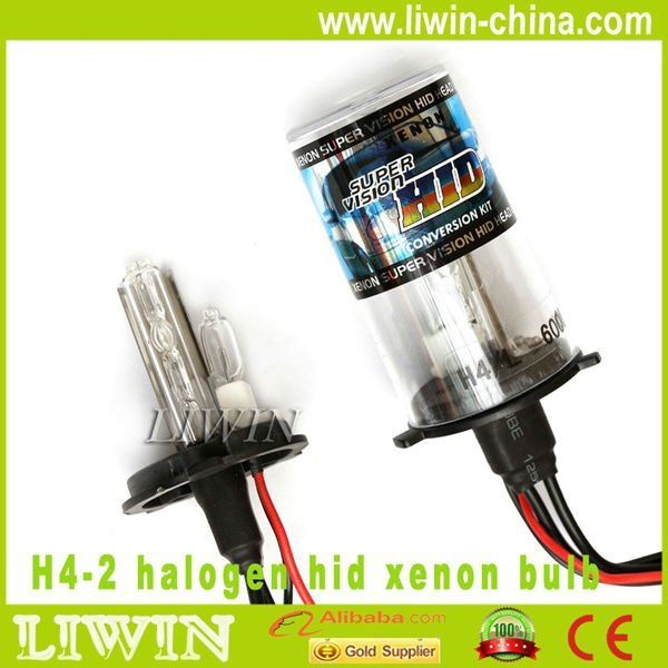 hot selling xenon hid bulb